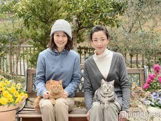 前田敦子「とても贅沢な機会」抜てきに喜び「やったー!」