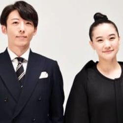 蒼井優&高橋一生が体感『スパイの妻』黒沢組の幸せな緊張感