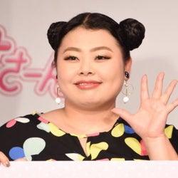 渡辺直美、初恋相手と同窓会で再会し「やめてそういうことすんの!」