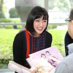 竹内由恵らテレ朝女子アナが集結 貴重なプライベートトークにファン歓喜