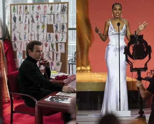 本年度エミー賞でユアン・マクレガーが最有力候補を抑え受賞!サプライズだった受賞作品や俳優は!?