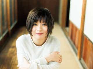芳根京子、自然体で魅了 実写化ドラマキャラ姿も