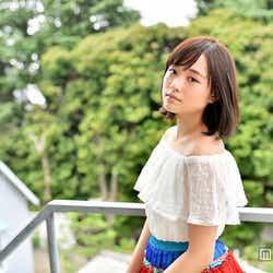 モデルプレス - 「恋仲」で月9デビュー大原櫻子、塩対応エピソード&理想の夏デートを語る モデルプレスインタビュー