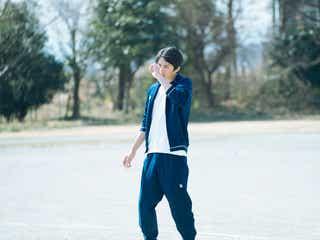 「リバーズ・エッジ」ゲイ役・吉沢亮の想い人に白洲迅 光と影のコントラスト