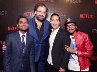 『マスター・オブ・ゼロ』新シーズン、Netflixで5月に配信!