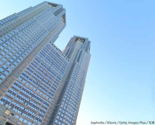 東京都、27日のコロナ新規感染者は154人 先週から半減し3月以来の低水準に