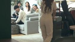 「TERRACE HOUSE TOKYO 2019-2020」1st WEEK(C)フジテレビ/イースト・エンタテインメント