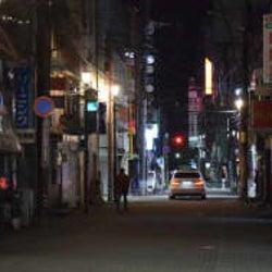 3回目の緊急事態でも…福岡の「まん延防止」見送った理由は