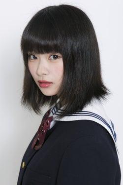 東京都代表:千尋 (C)モデルプレス