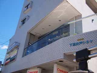 下高井戸シネマ、6月1日から営業再開