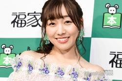 SKE48須田亜香里、卒業後に付き合いたい男性を明かす
