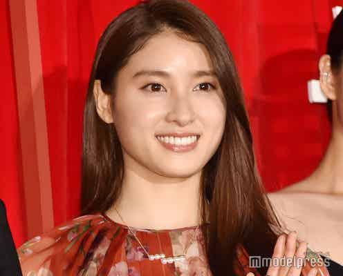 土屋太鳳「今際の国のアリス」で釜山国際映画祭ACA5部門ノミネートに喜び