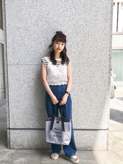yuzu-41554-95128-2usaia.jpg