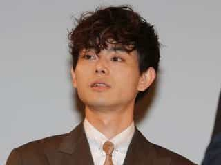 菅田将暉、本名告白し驚きの声 現在の芸名に至った経緯も説明 菅田将暉が本名を告白。インパクト大の名前に驚きの声が広がった。