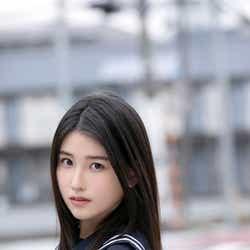 森嶋あんり(C)西条彰仁/ヤングアニマル