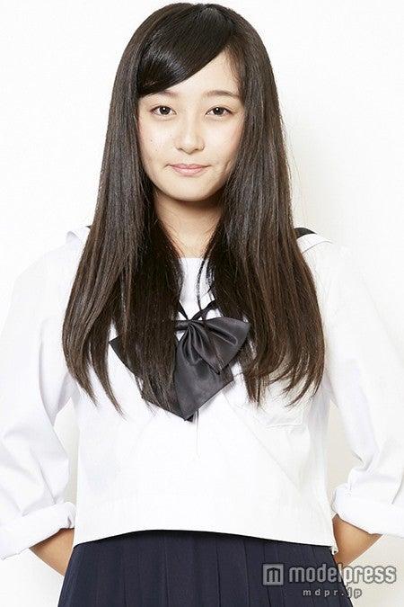 速報!『全国女子高生ミスコン2015』中部地方予選/「総合ポイント数」1位:なつきてぃ