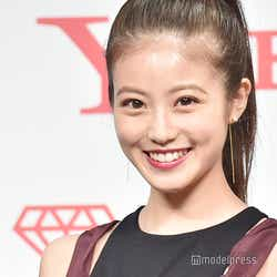 モデルプレス - 今田美桜「花晴れ」の反響を振り返る ブレイクの1年「幸せでした」