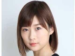 『大豆田とわ子』で続くサプライズ!ナレーションの伊藤沙莉、念願の坂元裕二作品に「幸福すぎて叫びました」