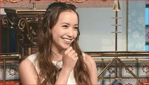 豊田エリーらが夫の不満&意外な一面を明かす(画像提供:日本テレビ)