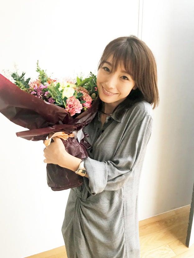 木下優樹菜/「ViVi」2月号(講談社、12月21日発売)