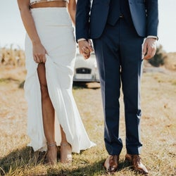 「ふたりだけの結婚式」の意外なメリット