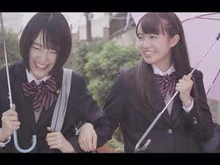 乃木坂46、最初から最後まで嫉妬だらけ!新曲『大人への近道』『嫉妬の権利』2曲のMusic Videoが一挙公開