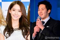 少女時代ユナ、結婚の競泳メダリスト瀬戸大也選手を祝福 2人のやりとりにファン歓喜