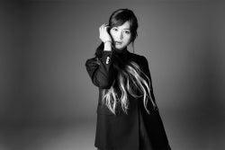 瀬戸康史アーティストブック「僕は、僕をまだ知らない」撮影:桑島智輝/ワニブックス刊