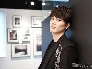 間宮祥太朗が語る「近所のコンビニ店員」「初主演ドラマで最高の出会い」「8年目の本音」 モデルプレスインタビュー