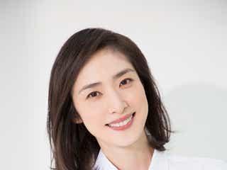 天海祐希、初の脳外科医役でドラマ主演 「BOSS」「女王の教室」スタッフと再タッグ<トップナイフ>