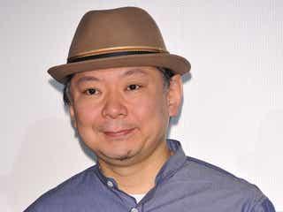 鈴木おさむ氏「SMAP×SMAP」の裏側明かす「色んな気持ちがこみ上げてきます」