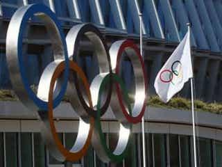 五輪=IOC、原則維持の出場権は「各国委員会の再選必要」