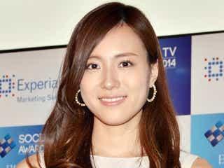 """""""美人すぎるAD""""からアナウンサーに転身 TBS笹川友里アナが本音「どうしてなんでしょう」"""