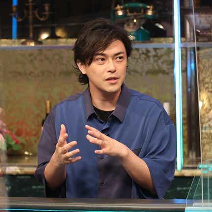 勝地涼、前田敦子との現在の関係性明かす「俺が語っていいのか分からないですけど…」