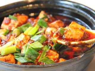 シビれる辛さを味わい尽くす! 四川料理の祭典「四川フェス」が今年も新宿で開催