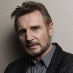 リーアム・ニーソンと「007」シリーズのマーティン・キャンベル監督コンビの新作