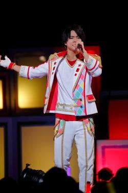 石原壮馬/DearDream 1st LIVE TOUR 2018「ユメノコドウ」(提供写真)
