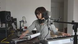 """宇多田ヒカル、音楽制作現場に初密着 ベールに包まれていた""""真実""""に迫る"""