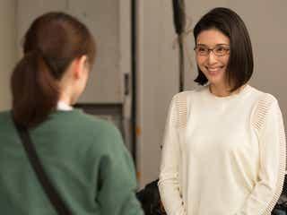 橋本マナミ、夫の浮気を疑う人妻役で『エ・キ・ス・ト・ラ!!!』第2話に出演!SNSに投稿した動画が大騒動に