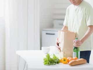 東山紀之、定番食材の調理方法にスタジオ騒然 「嘘でしょ…」 東山紀之は、『家事ヤロウ!!!』で定番料理を披露。しじみの使い方に驚きの声があがっている。