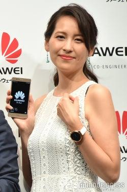 青木裕子、乳がん公表の小林麻央にコメント