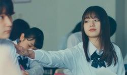 鶴嶋乃愛×本田響矢(提供写真)