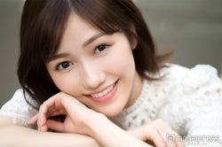 """<渡辺麻友AKB48卒業直前インタビュー>卒業を決意できた理由 「面白みがないと言われて…」アイドル人生11年にあった""""脱皮""""の瞬間"""