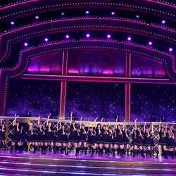 「乃木坂46 9th YEAR BIRTHDAY LIVE」(提供写真)