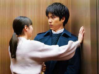 「知らなくていいコト」ジャニーズWEST重岡大毅に告白&キス?
