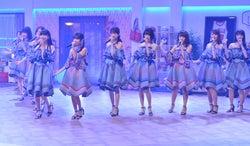 乃木坂46 (C)NHK