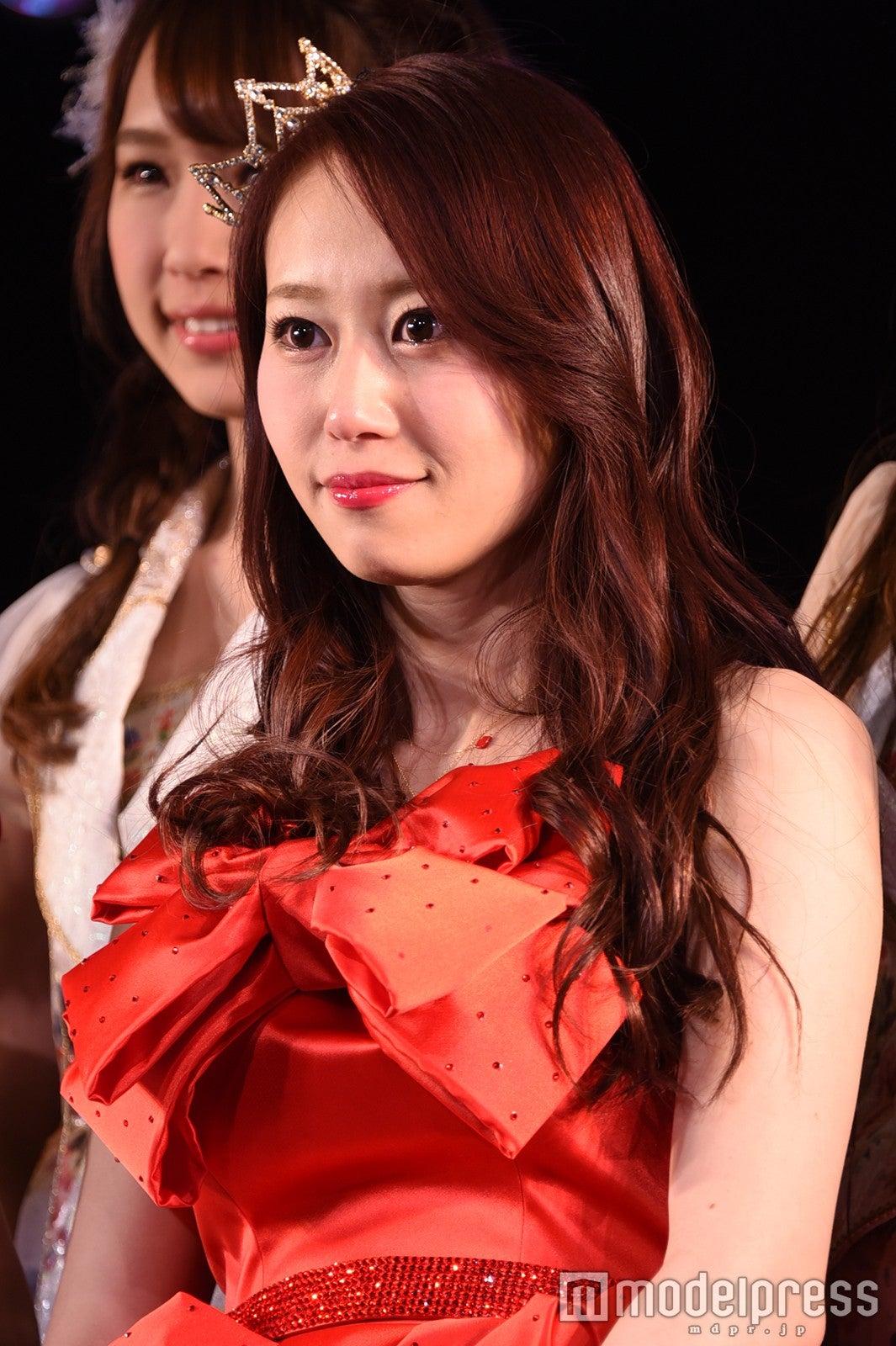小林香菜 元AKB48小林香菜の整形告白に「大失敗!!」と西野未姫 デリカシーない糞キャラを突き進む新ヒール