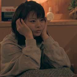 優衣「TERRACE HOUSE OPENING NEW DOORS」43rd WEEK(C)フジテレビ/イースト・エンタテインメント