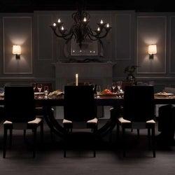 『ハンニバル』シーズン4のテーマは、パンセクシャルのハンニバルの登場!?
