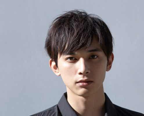 吉沢亮、2年ぶり「TGC」出演決定 松村沙友理・西野七瀬らも登場<TGC2021A/W>